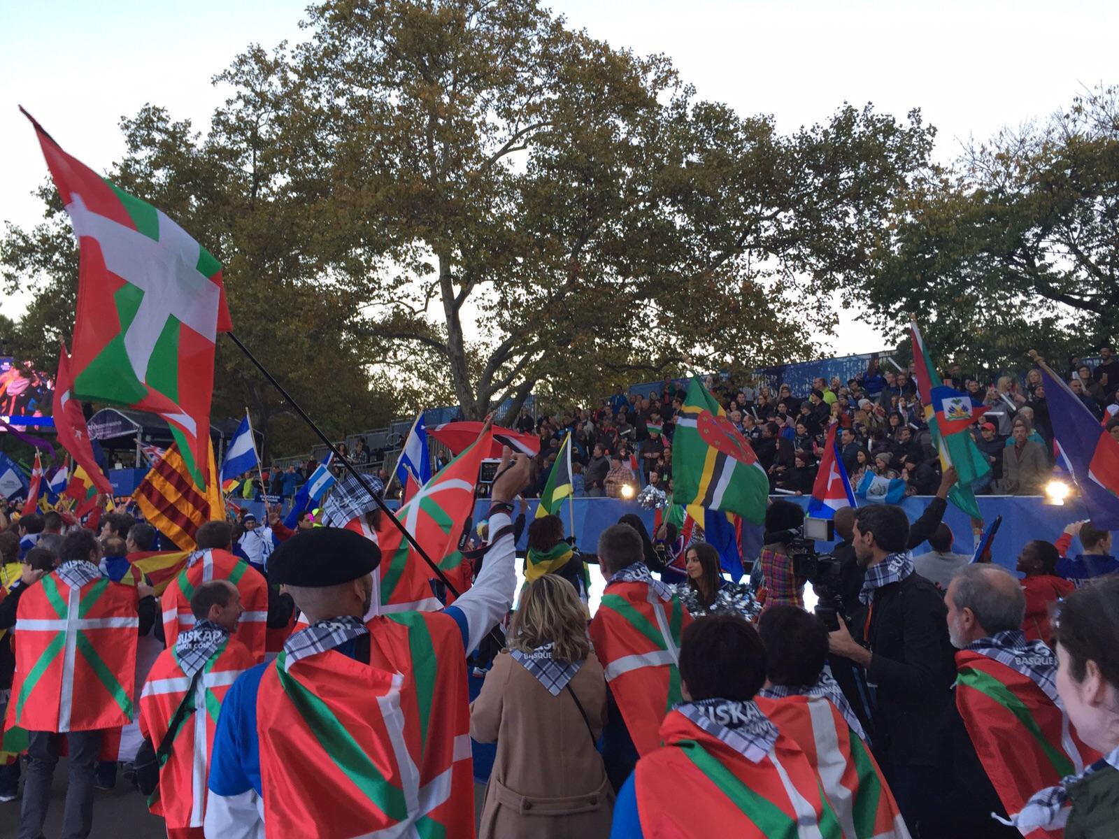 2015_10_31_desfile_naciones_nueva_york_04.jpeg
