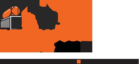 logo_intermodal_europe2015.png