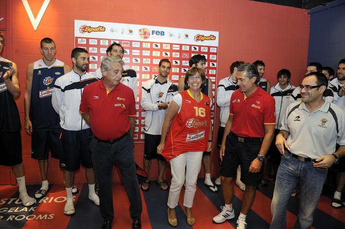 baloncesto4.jpg