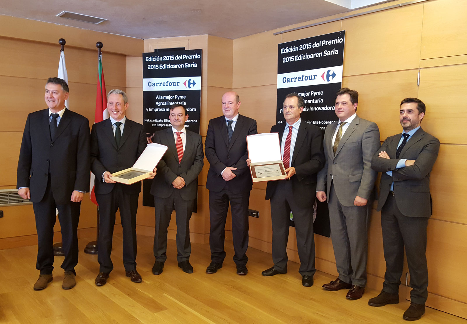 premios_carrefour2015.jpg
