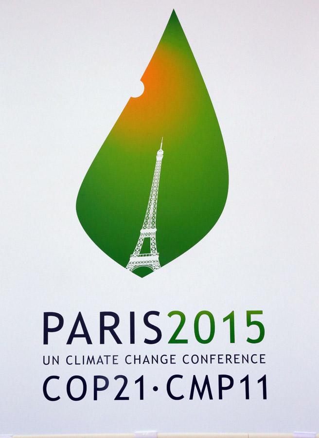COP_21_PARIS.jpg