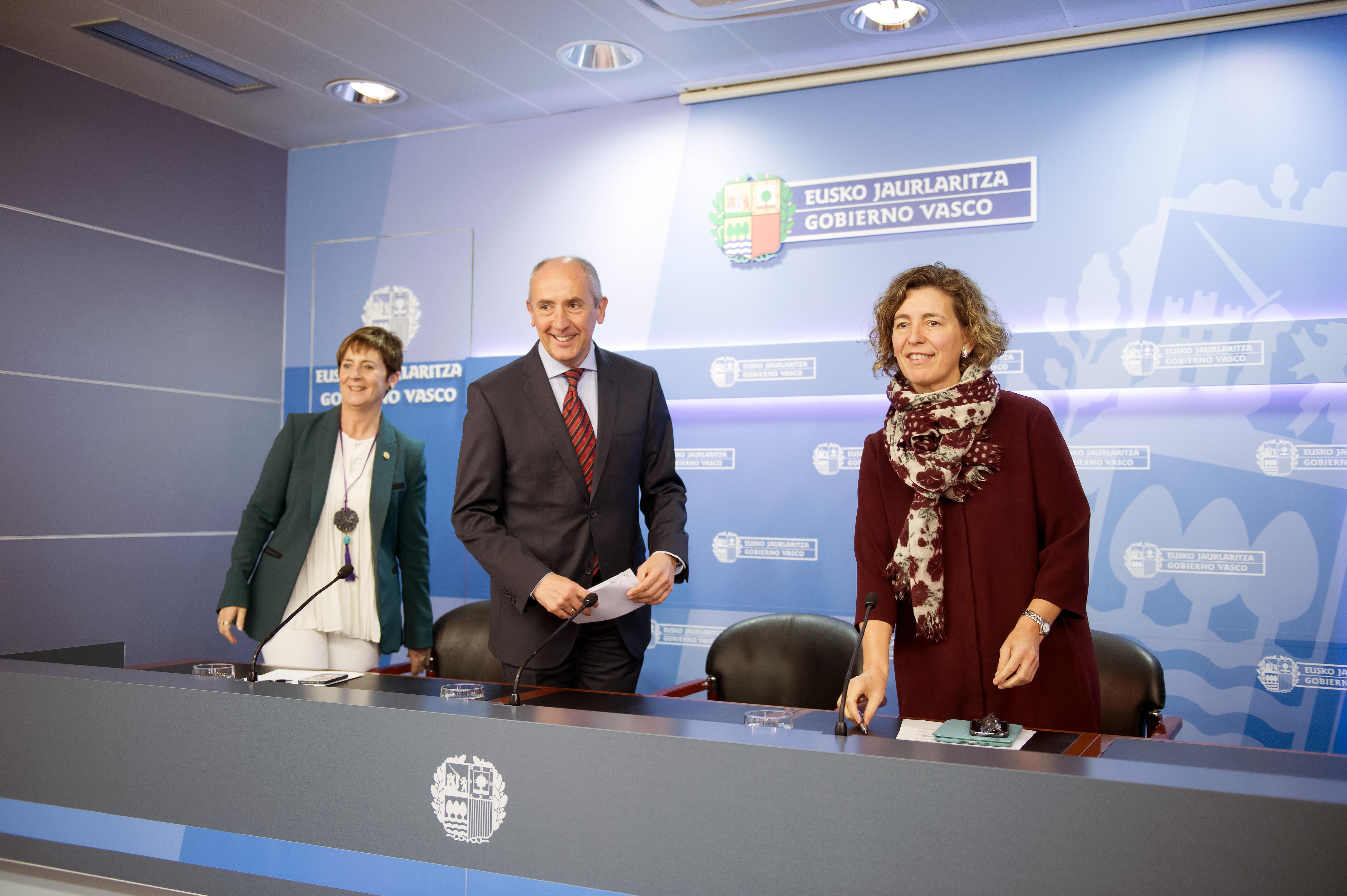 2015_12_15_consejo_gobierno.jpg