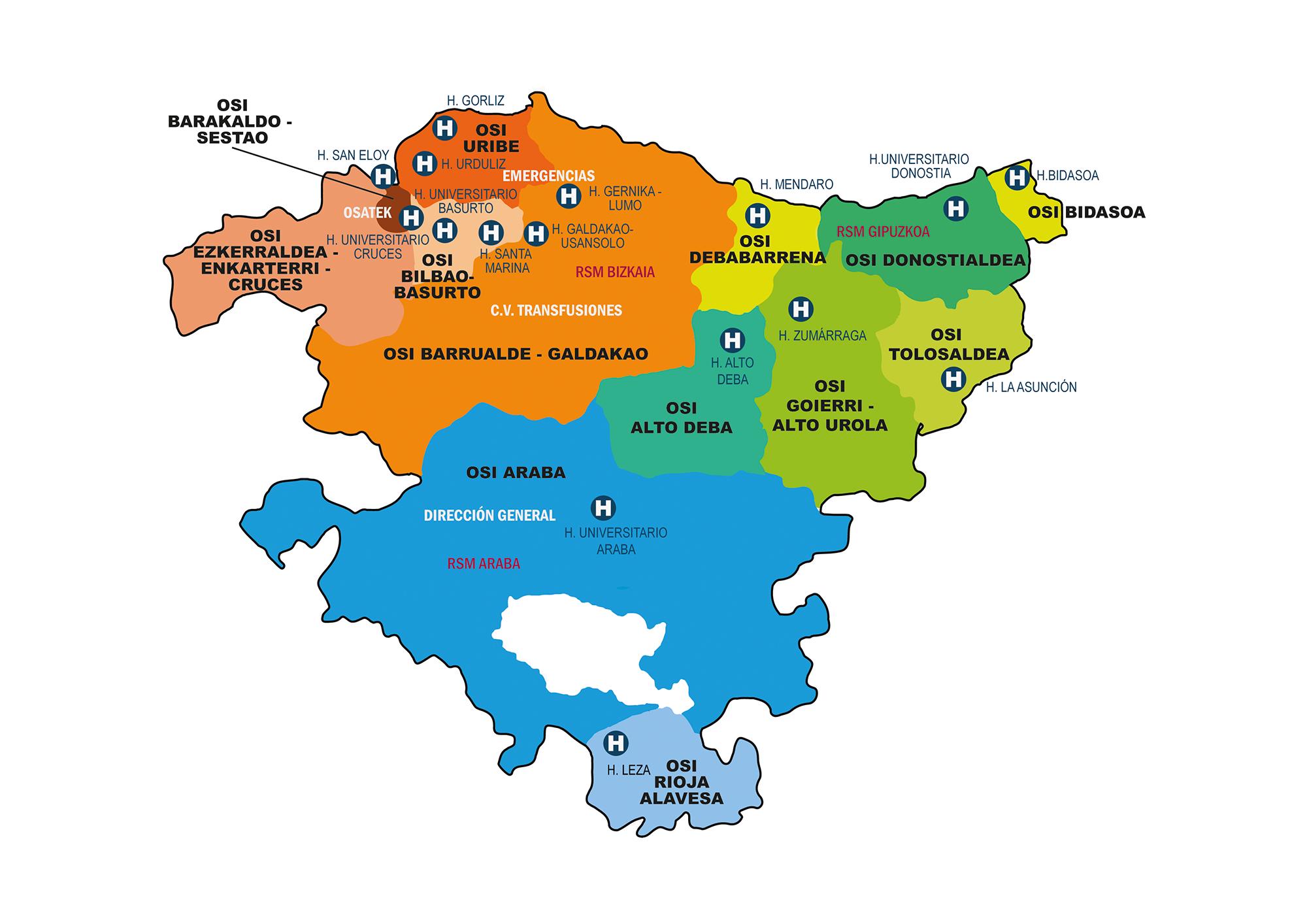 mapa_sistema_sanitario_vasco_es.png