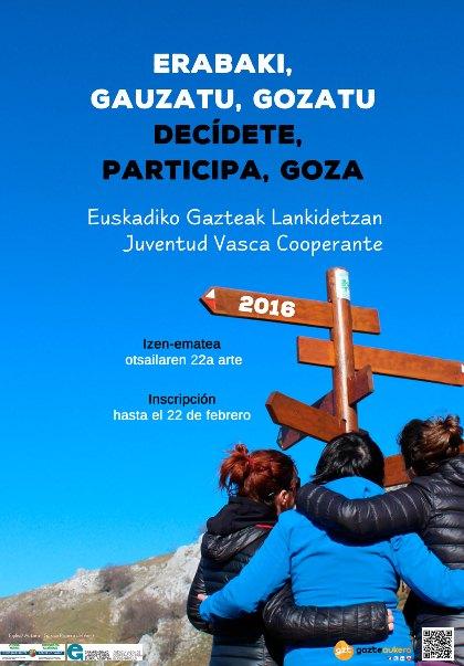 Euskadiko_gazteak_lankidetzan_2016_kartela.jpg