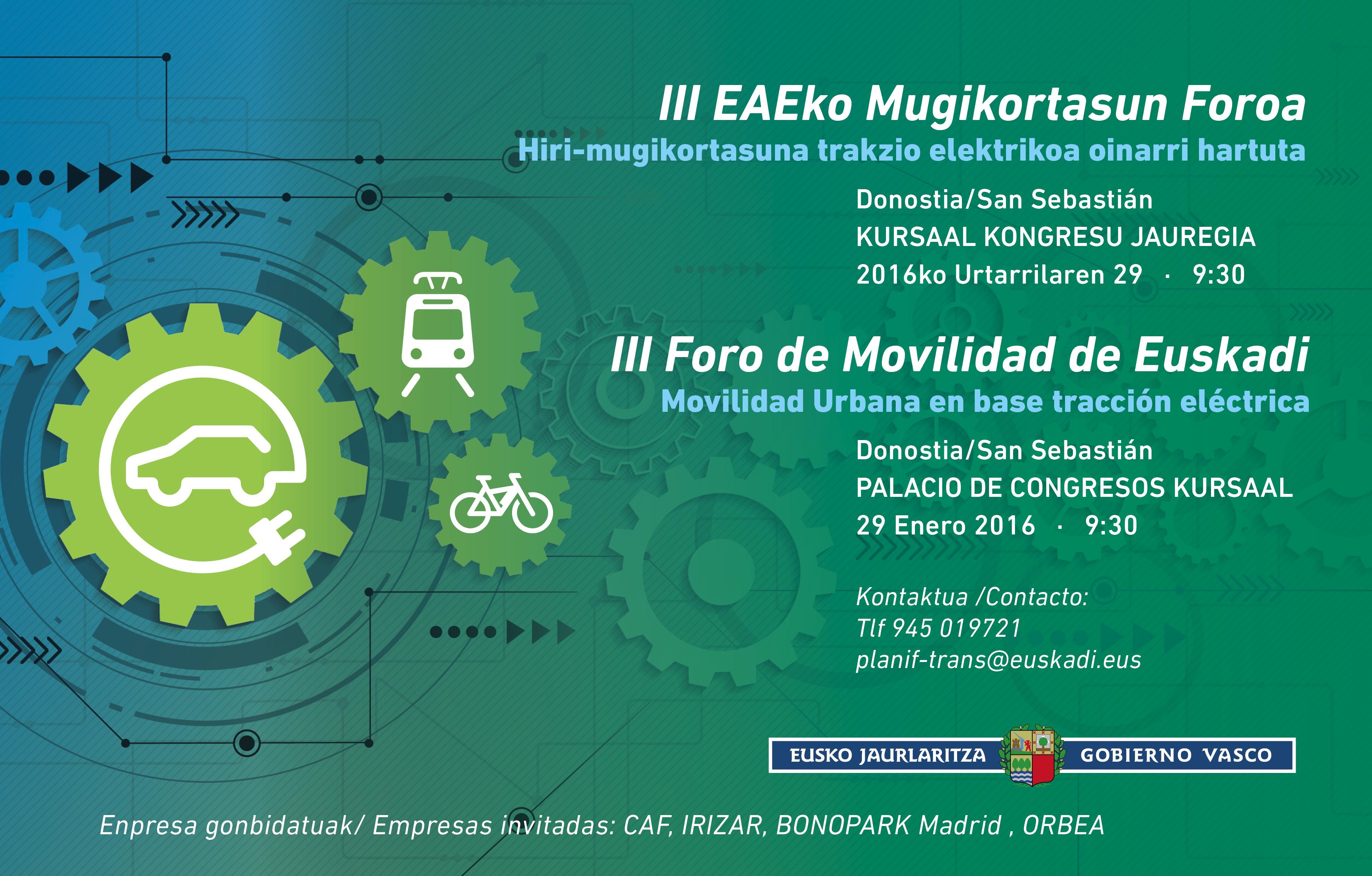 foro_movilidad.jpg