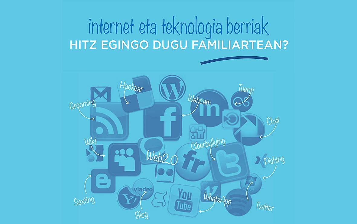 internet_tecno.jpg