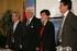 Segurtasun Sailak omenaldia egin dio Iñaki Irustari, Euskadiko Gurutze Gorriaren presidenteari, 112 Telefonoaren Europako Egunean
