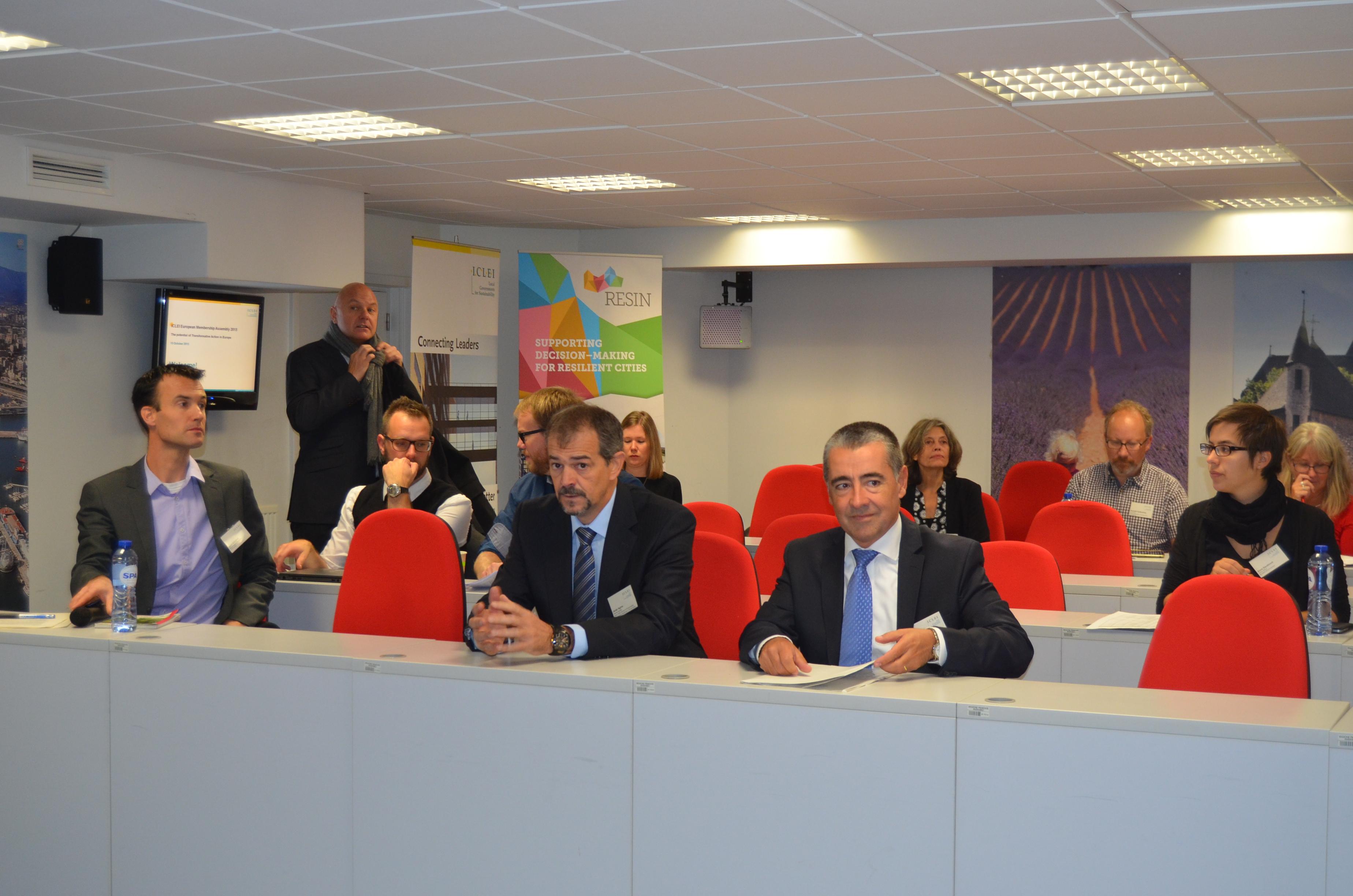 Bruselas_15_10_15__39_.JPG