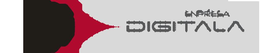 logo_spridigitala_alta.png