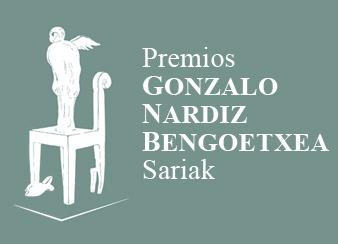 Premios Gonzalo Nardiz Bengoetxea