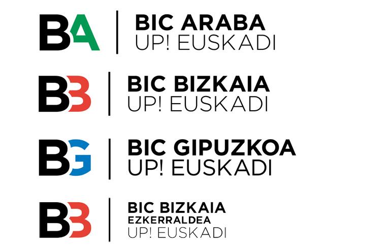BICs_2.jpg