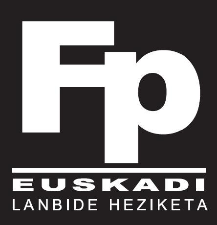 FP_euskadi_beltza.jpg