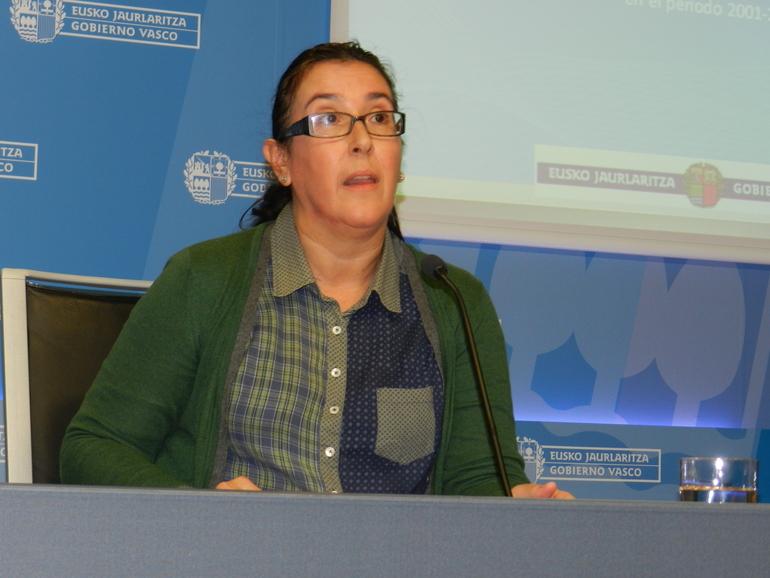 Alejandra Iturrioz