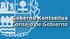 El Gobierno Vasco, favorable a eliminar las tasas por realizar inscripciones obligatorias en los registros creados por la nueva Ley de Vivienda (Consejo de Gobierno 15-03-2016)