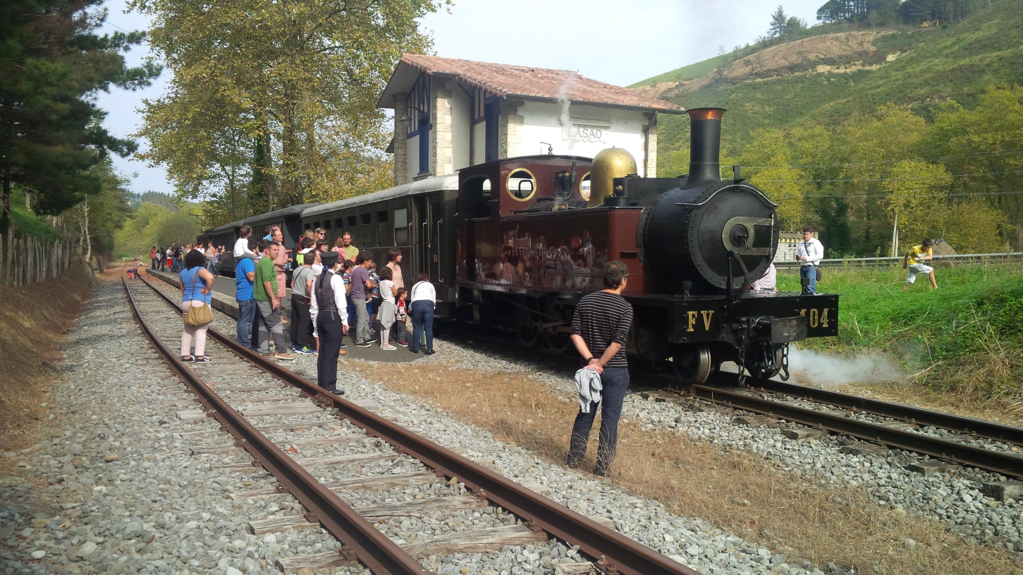 tren_museo_s.jpg