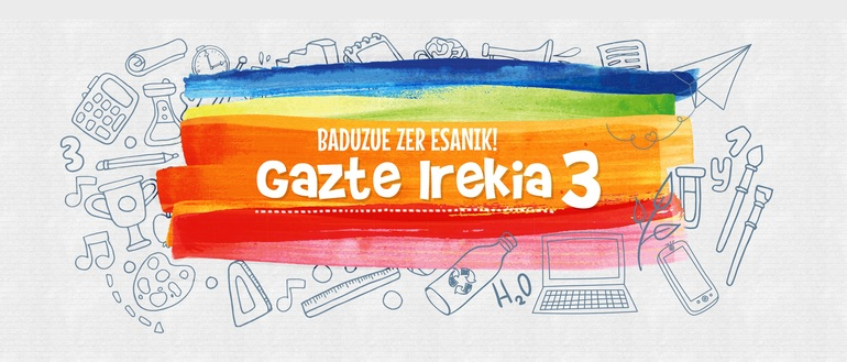 gazte_irekia_3.jpg