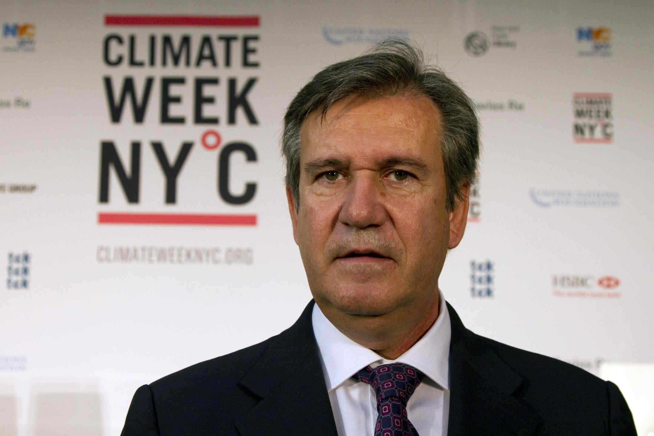 B._Unda-Climate_Week_1.jpg