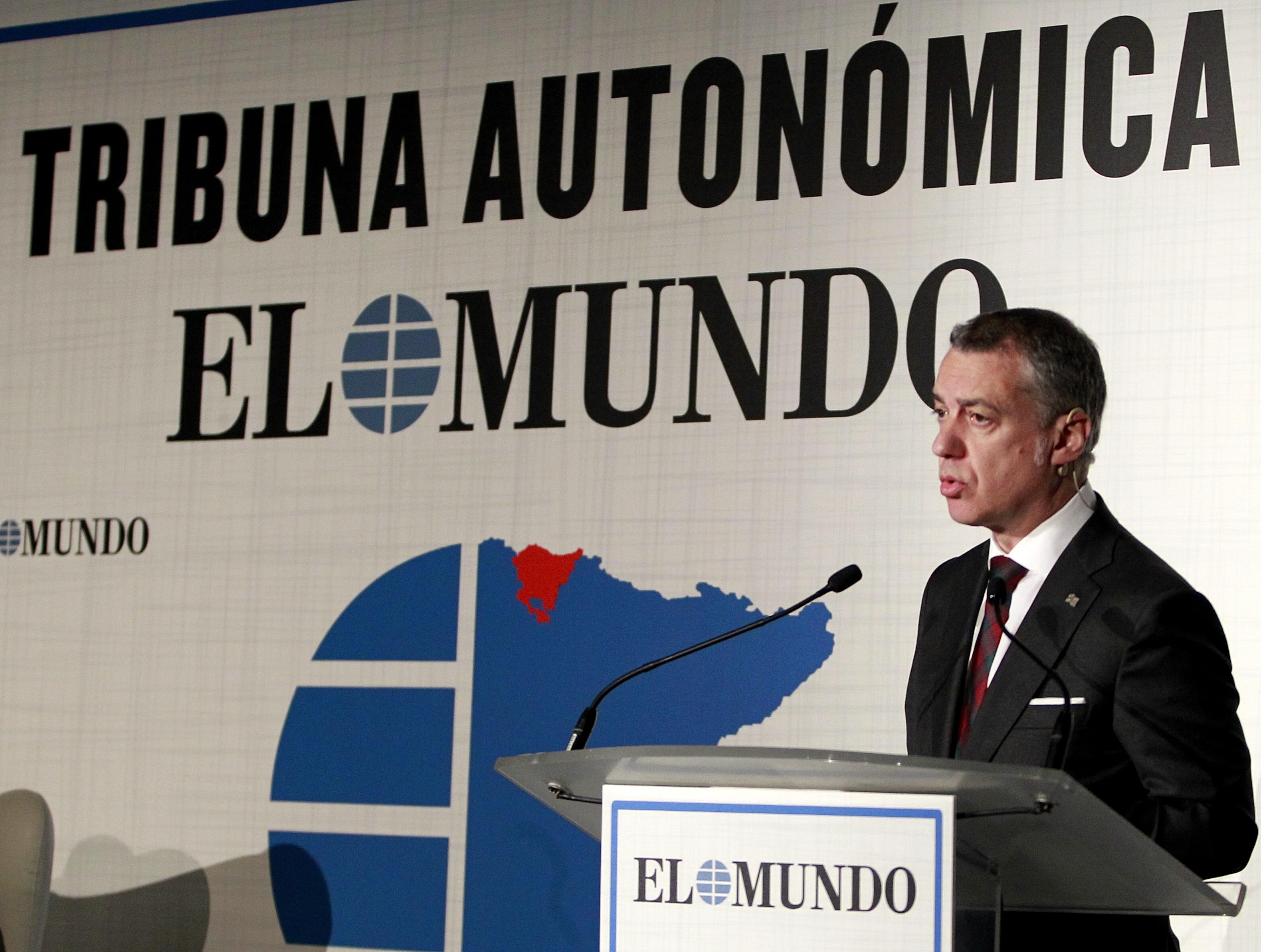 lhk_foro_unidad_editorial_01.jpg