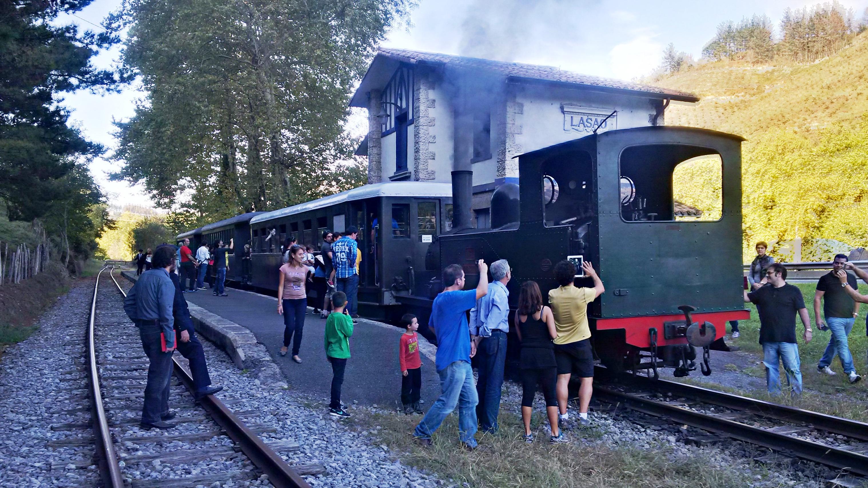 XXI_Aniversario_Museo_tercer_tren_Zugastieta.jpg