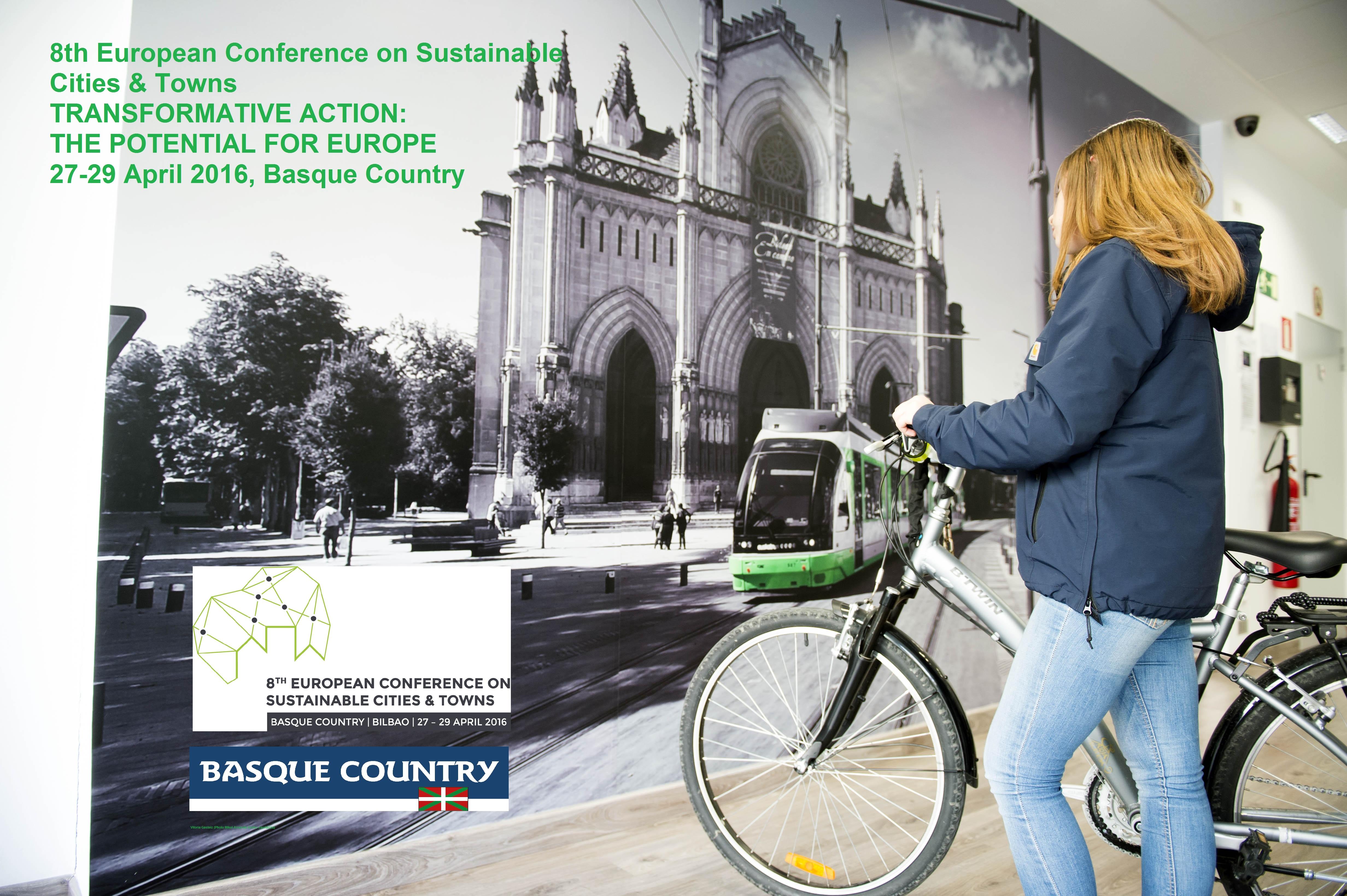 Iclei_Basque_Country__Photo_M.Arrazola_Eusko_Jaurlaritza___4__-_copia.jpg