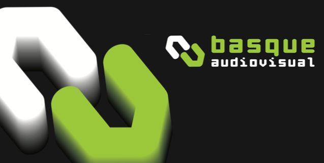 basque_audiov.jpg