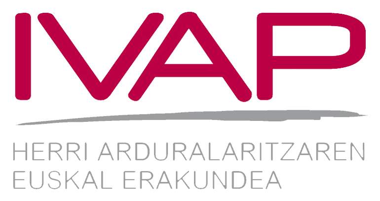 El IVAP destina 155.000 euros a la euskaldunización del personal público municipal de Euskadi en 2016