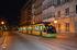 Más de 200 mil personas usuarias han utilizado las tarjetas Mugi y Barik en el tranvía de Vitoria-Gasteiz