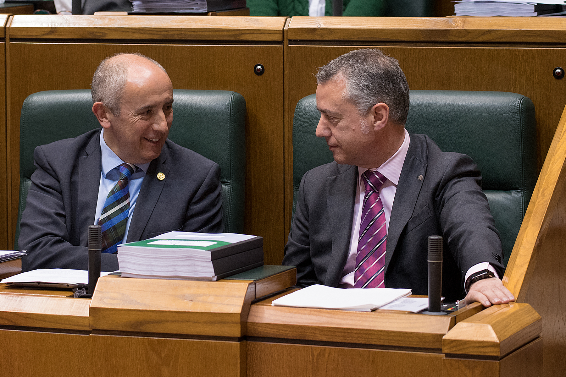 2016_04_07_lhk_parlamento_216.jpg