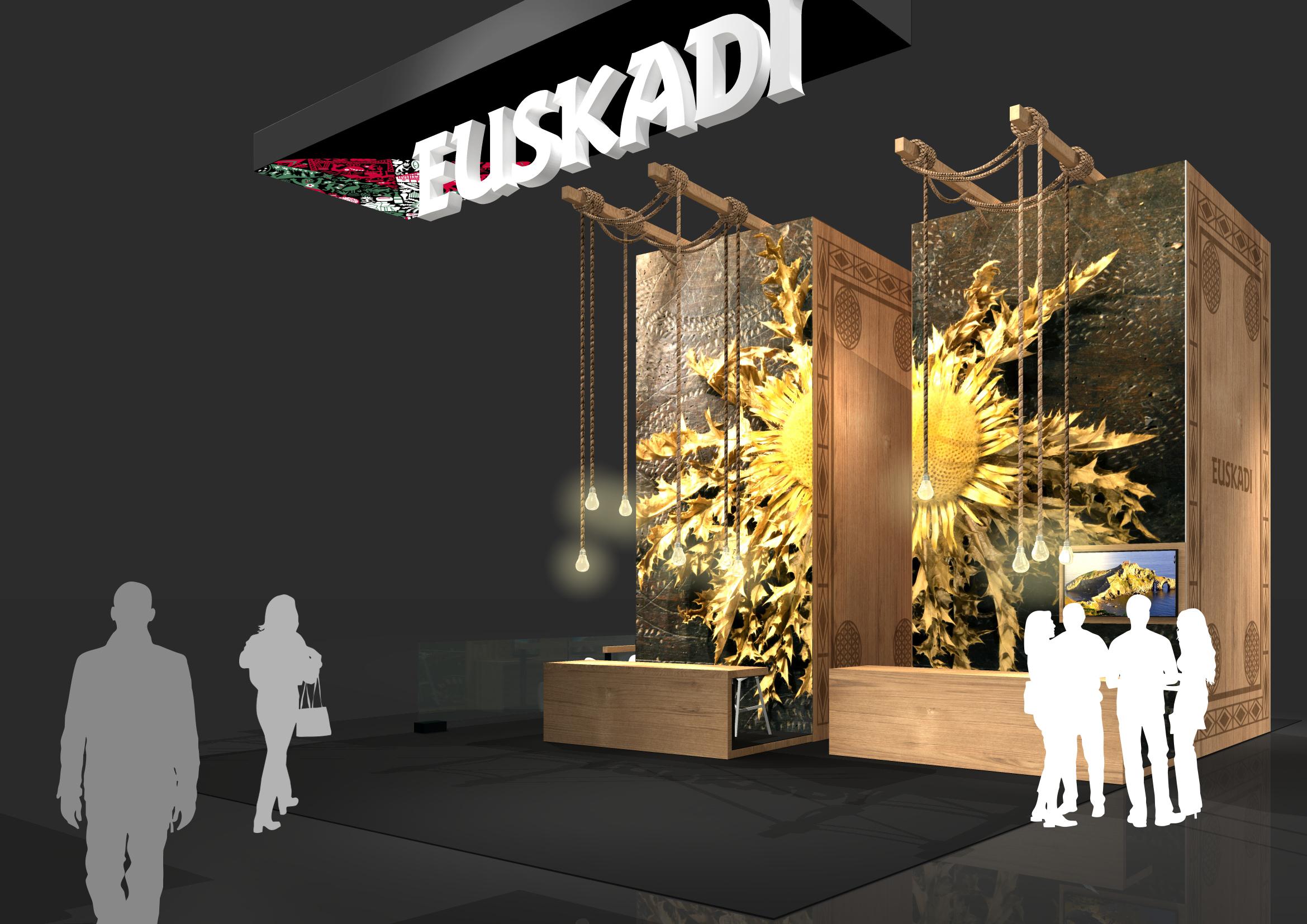 INFOGRAFIA_STAND_EUSKADI_2.jpg