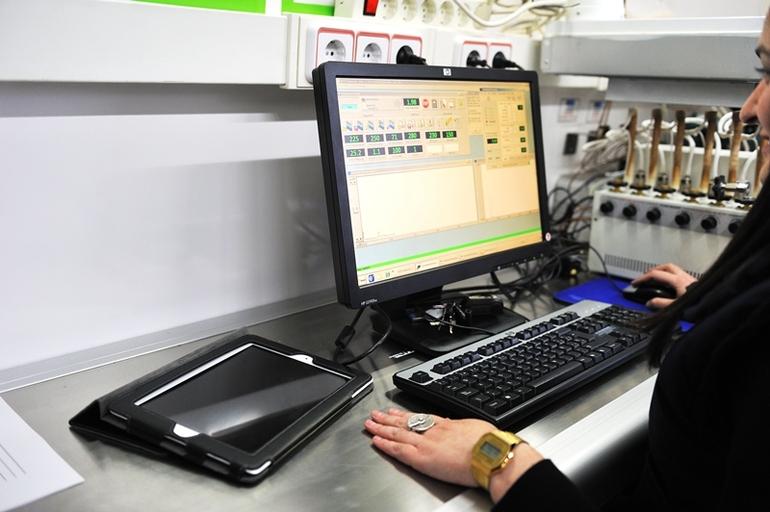 El Gobierno Vasco agiliza la gestión de consultas, información, gestión y solicitudes relacionadas con la calidad del aire