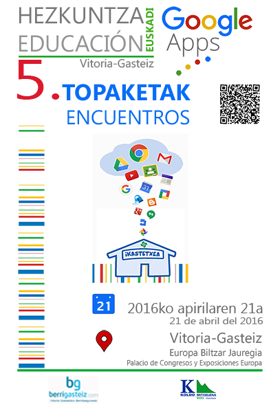V_TOPAKETAK-tx.jpg