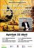 """Michael Barkham ofrece mañana en Oñati una conferencia titulada """"Selma Huxley, una canadiense en Oñati: descubriendo las pesquerías vascas en Terranova, S.XVI"""""""