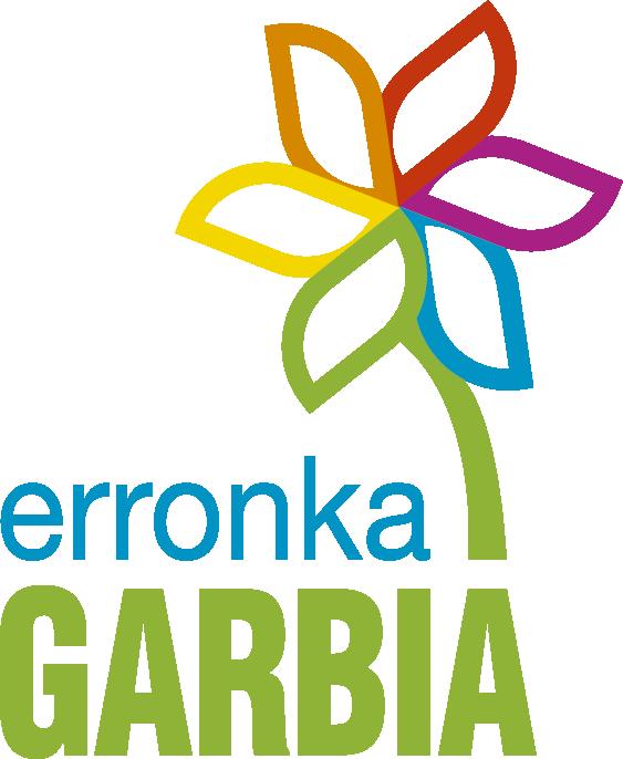 ErronkaGarbiaColor.png