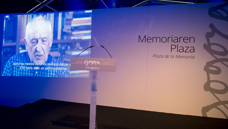 memoria_plaza.jpg