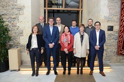 Euskadi busca los 20 finalistas del Basque Culinary World Prize para elegir al mejor chef con iniciativas transformadoras