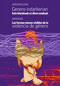 web-violenciagenero.jpg