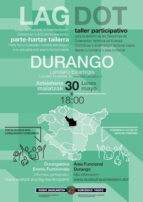 durango_cartel.jpg