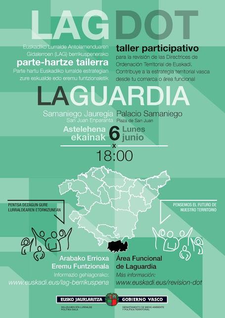 cartel_laguardia.jpg