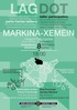 30/n70/cartel markina