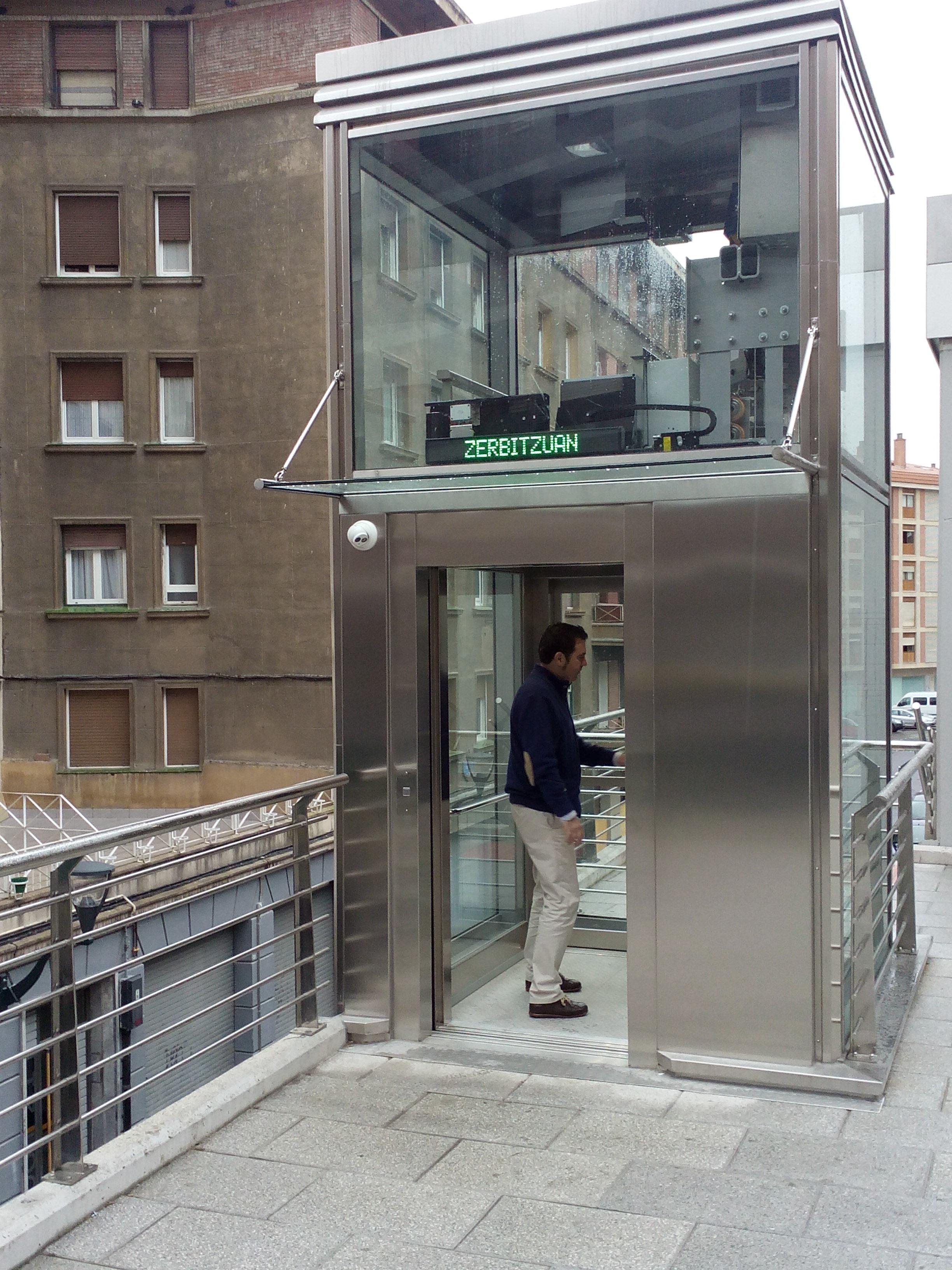 ascensor2.jpg