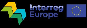 interreg_europe_logo.png