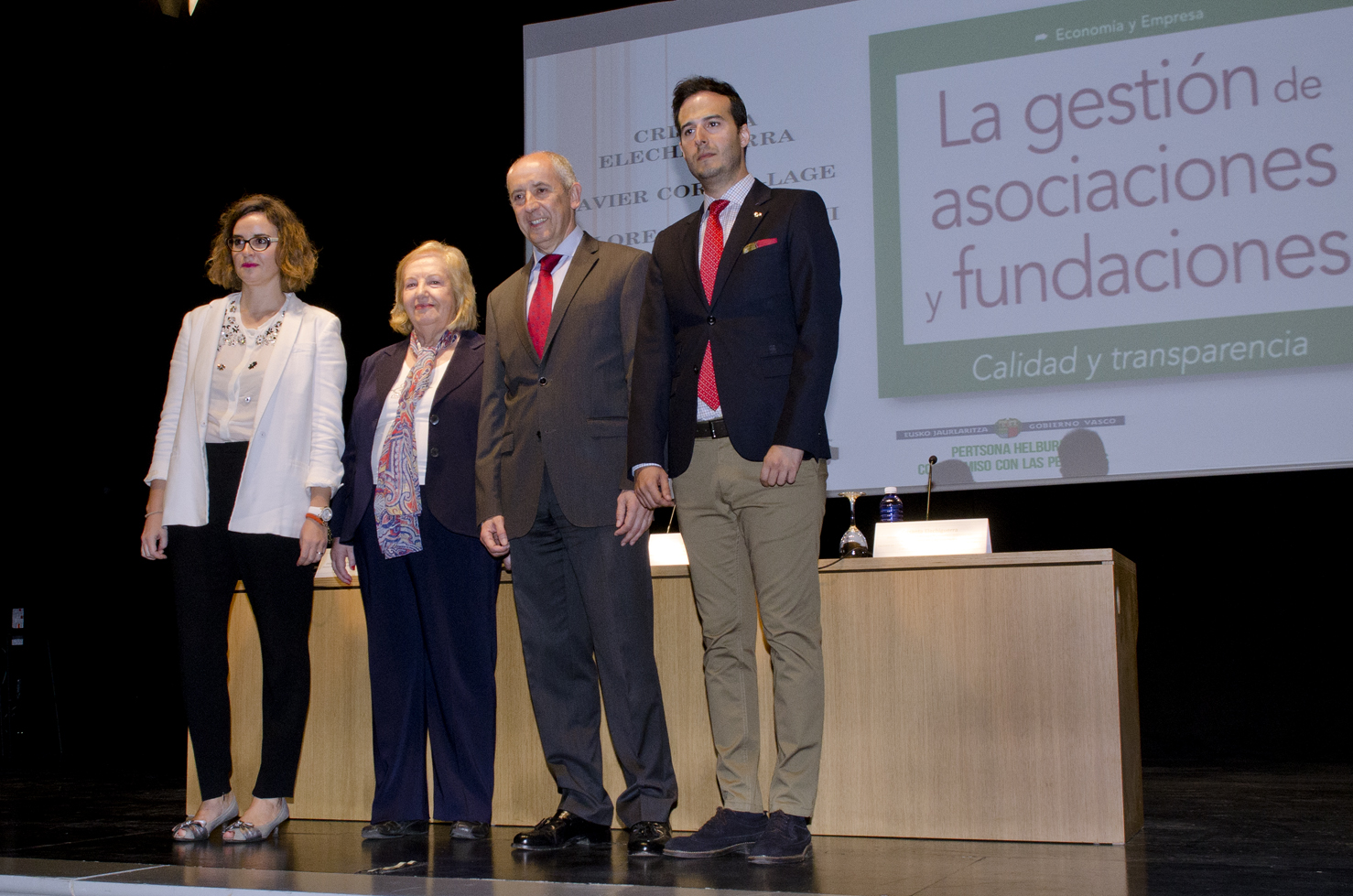 gestion_asociaciones_fundaciones_02.jpg