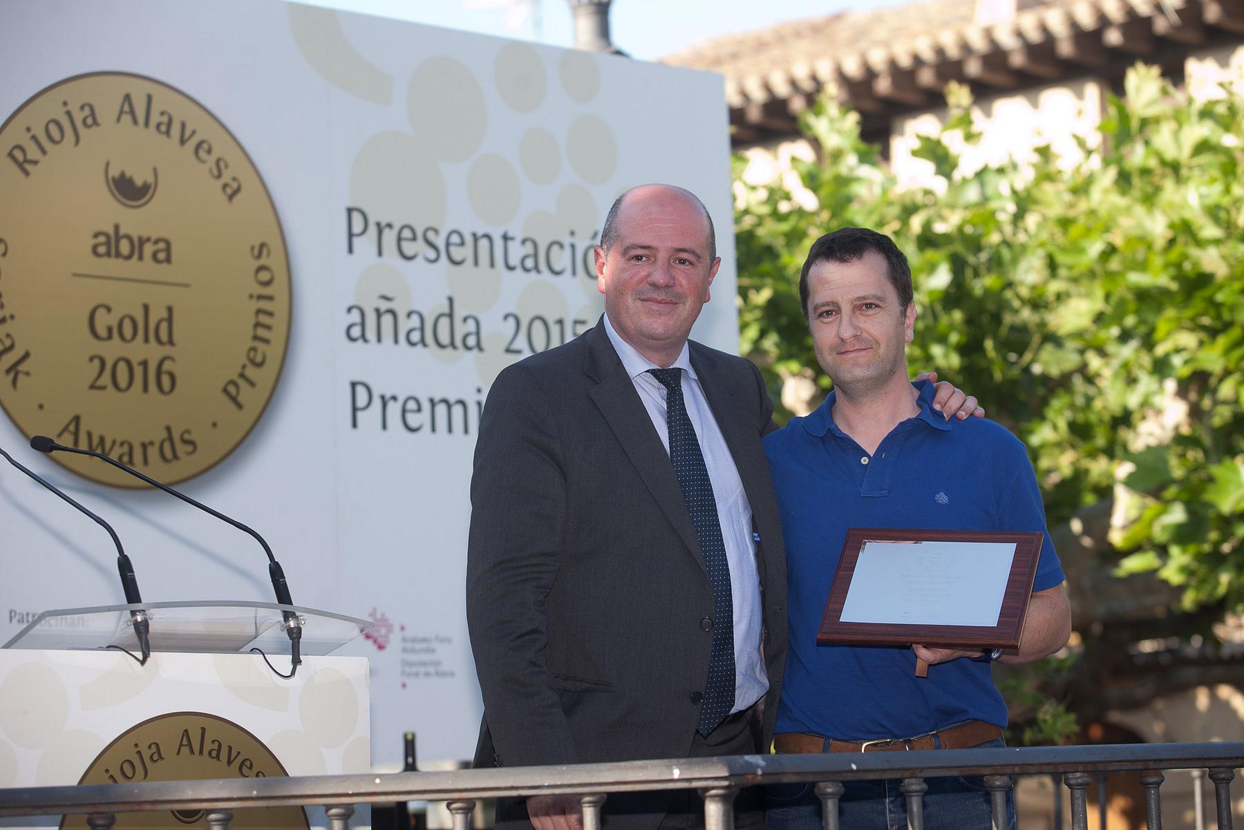 premios_ABRA.jpg