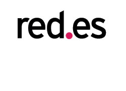 red.es.jpg