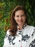 Maria Fernanda Di Giacobbe gana el Basque Culinary World Prize