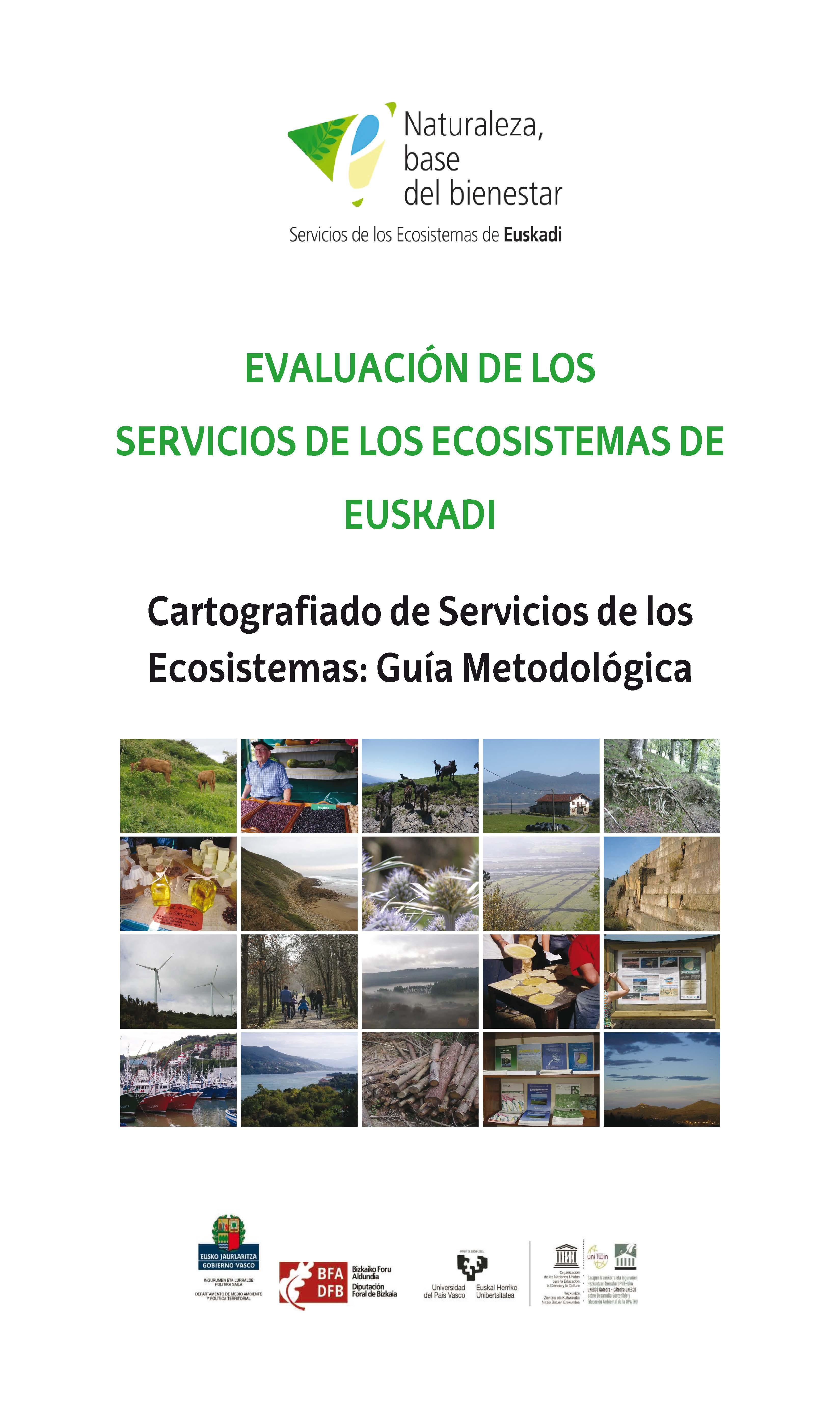cartografia_servicios_ecosistemas.jpg