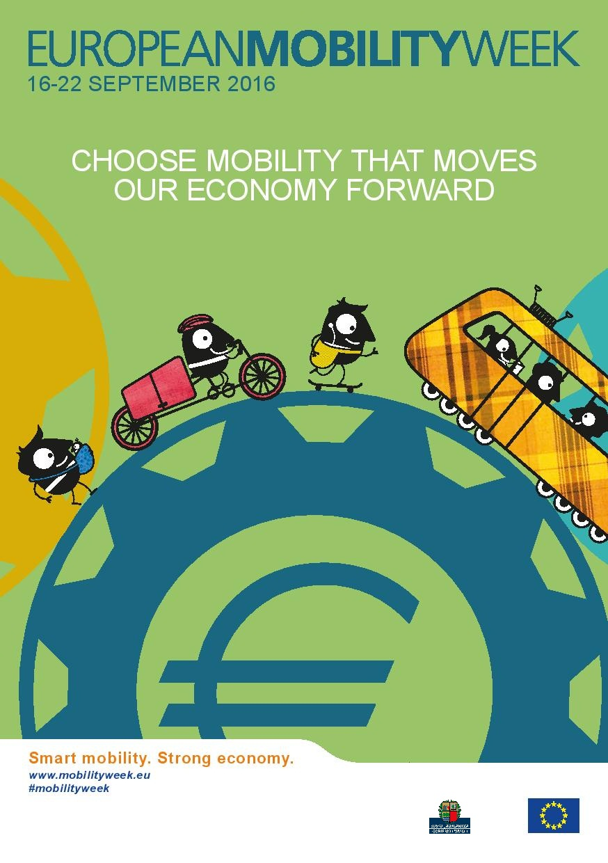 EUROPEANMOBILITYWEEK_Flyer_2016-page-001_-_copia.jpg