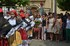 Oregi y Beltran de Heredia en Elciego/Zieko