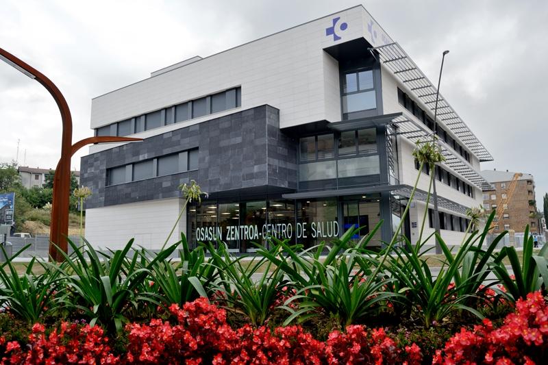 centro_de_salud.jpg