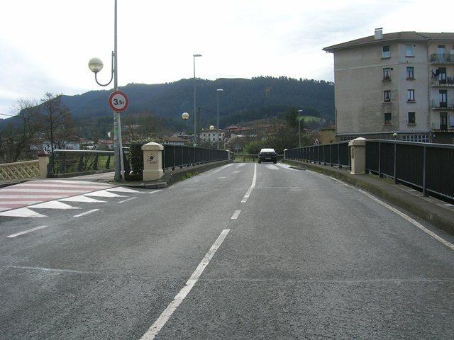 Puente_del_Charco.jpg
